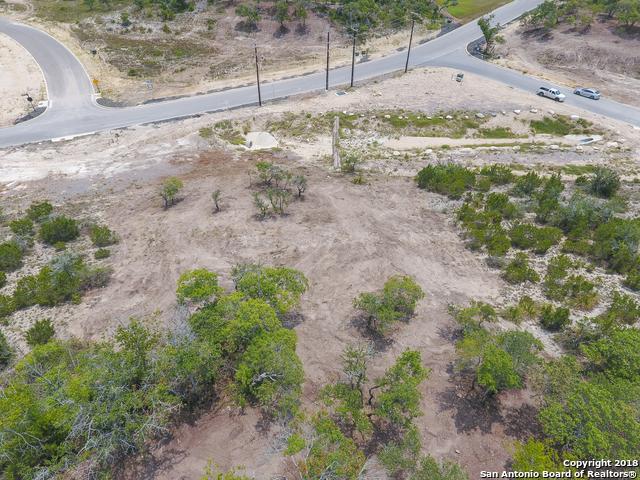 Active | 0000 Edens Canyon  San Antonio, TX 78255 4