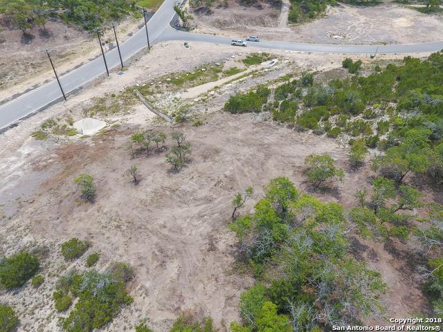 Active | 0000 Edens Canyon  San Antonio, TX 78255 5