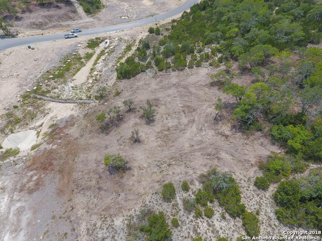 Active | 0000 Edens Canyon  San Antonio, TX 78255 6