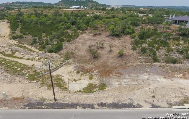 Active | 0000 Edens Canyon  San Antonio, TX 78255 9