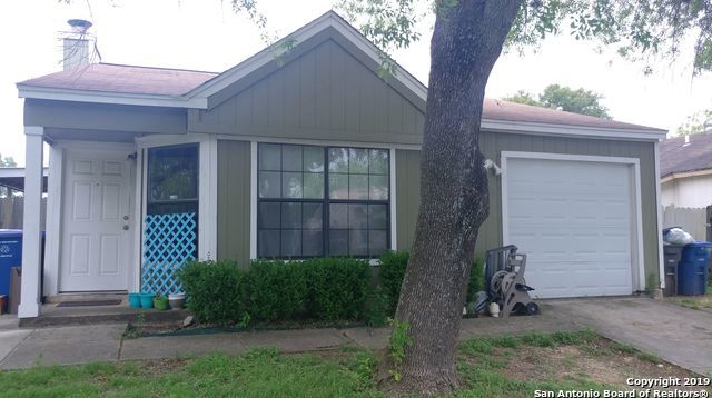 Off Market | 6214 VILLAGE PT  San Antonio, TX 78250 0
