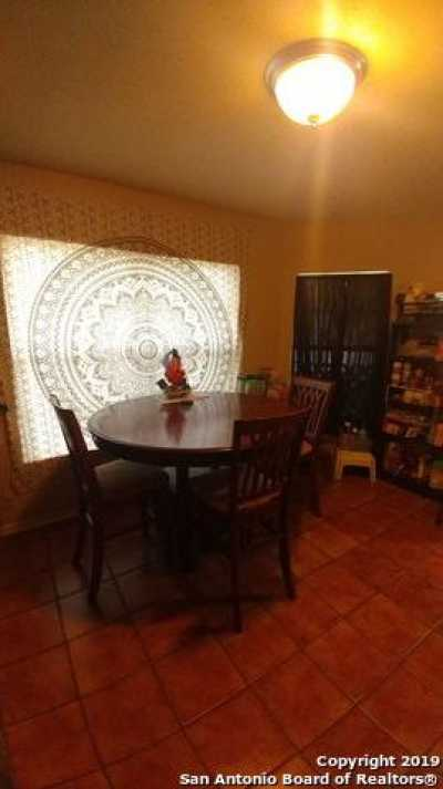 Off Market | 6214 VILLAGE PT  San Antonio, TX 78250 14