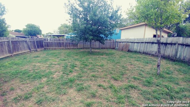Off Market | 6214 VILLAGE PT  San Antonio, TX 78250 15