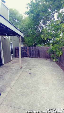 Off Market | 6214 VILLAGE PT  San Antonio, TX 78250 16