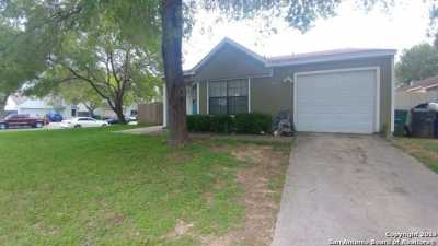 Off Market | 6214 VILLAGE PT  San Antonio, TX 78250 2