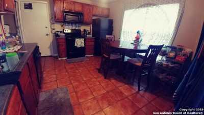Off Market | 6214 VILLAGE PT  San Antonio, TX 78250 6
