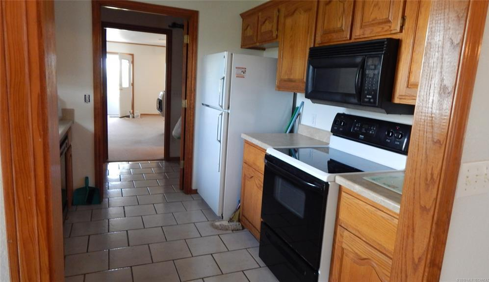 Off Market   1259 W Mitchell Road McAlester, Oklahoma 74501 15