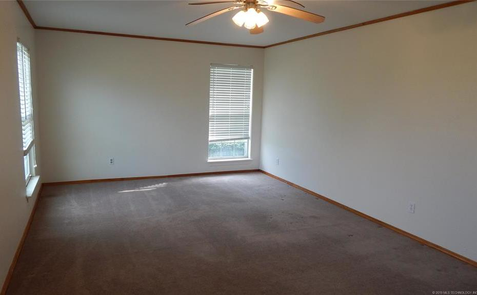 Off Market   1259 W Mitchell Road McAlester, Oklahoma 74501 6