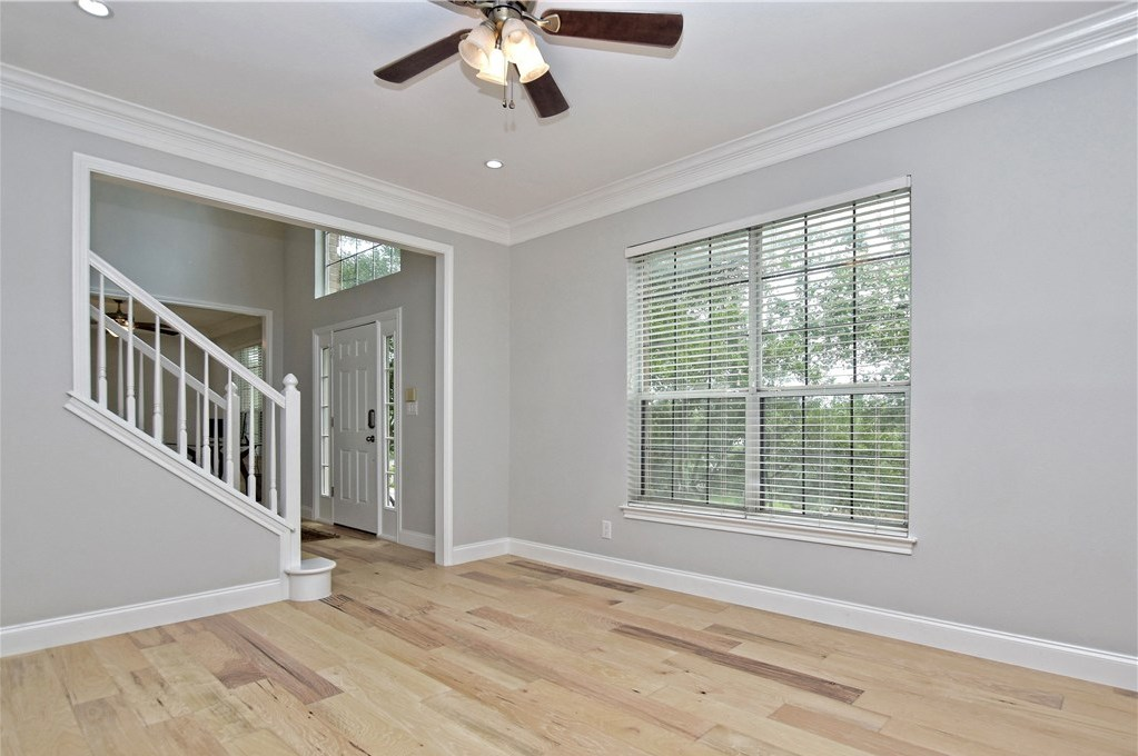 Sold Property | 5923 Cape Coral Drive Austin, TX 78746 10