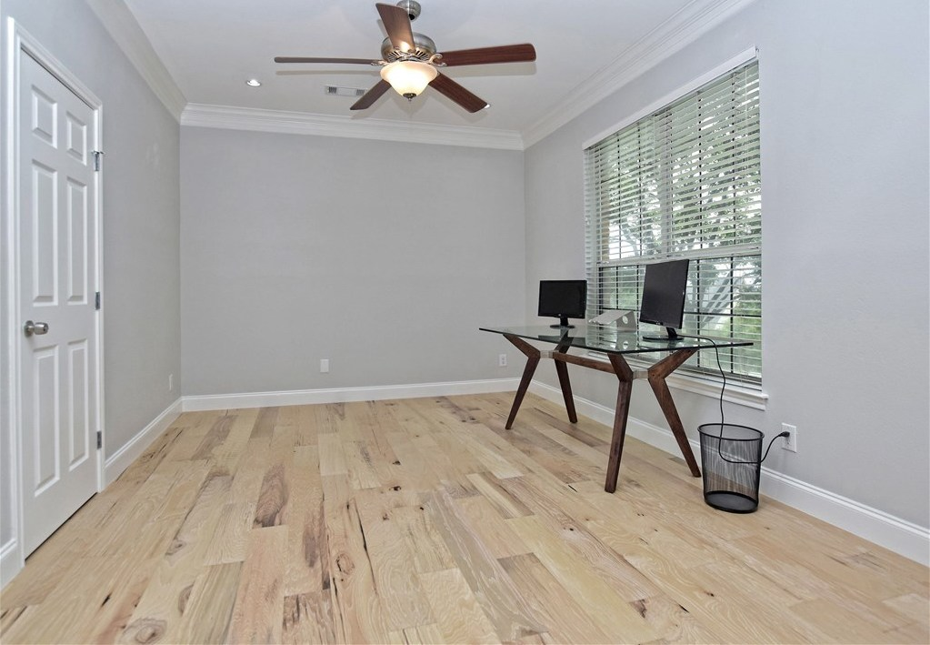 Sold Property | 5923 Cape Coral Drive Austin, TX 78746 11