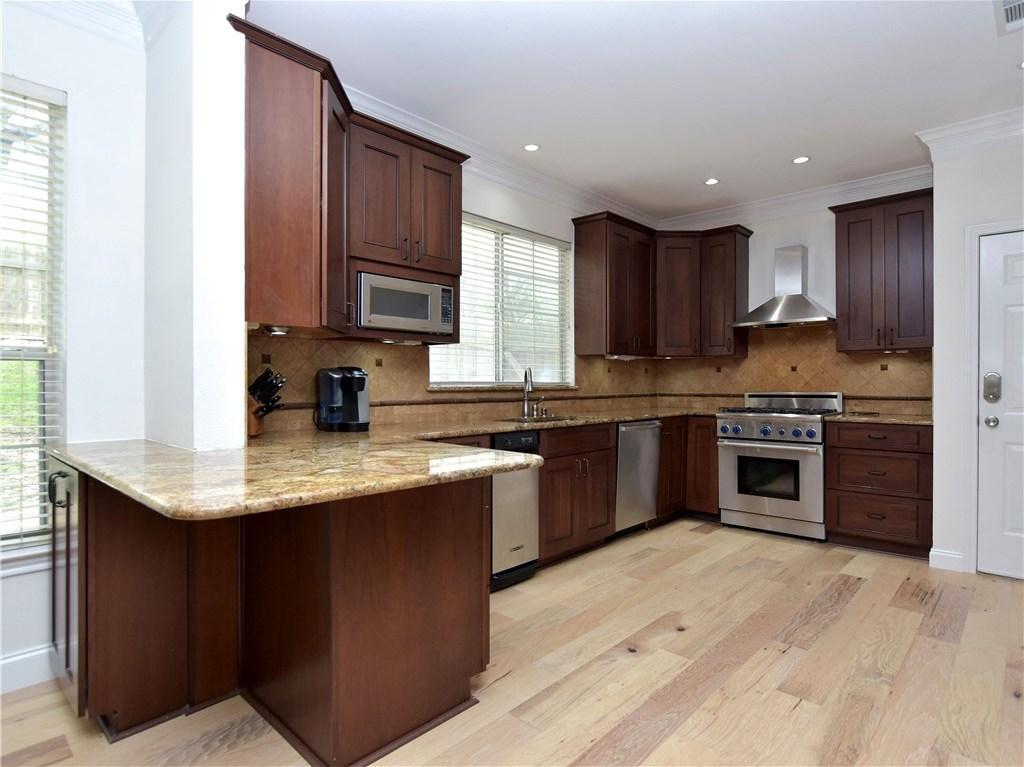 Sold Property | 5923 Cape Coral Drive Austin, TX 78746 12