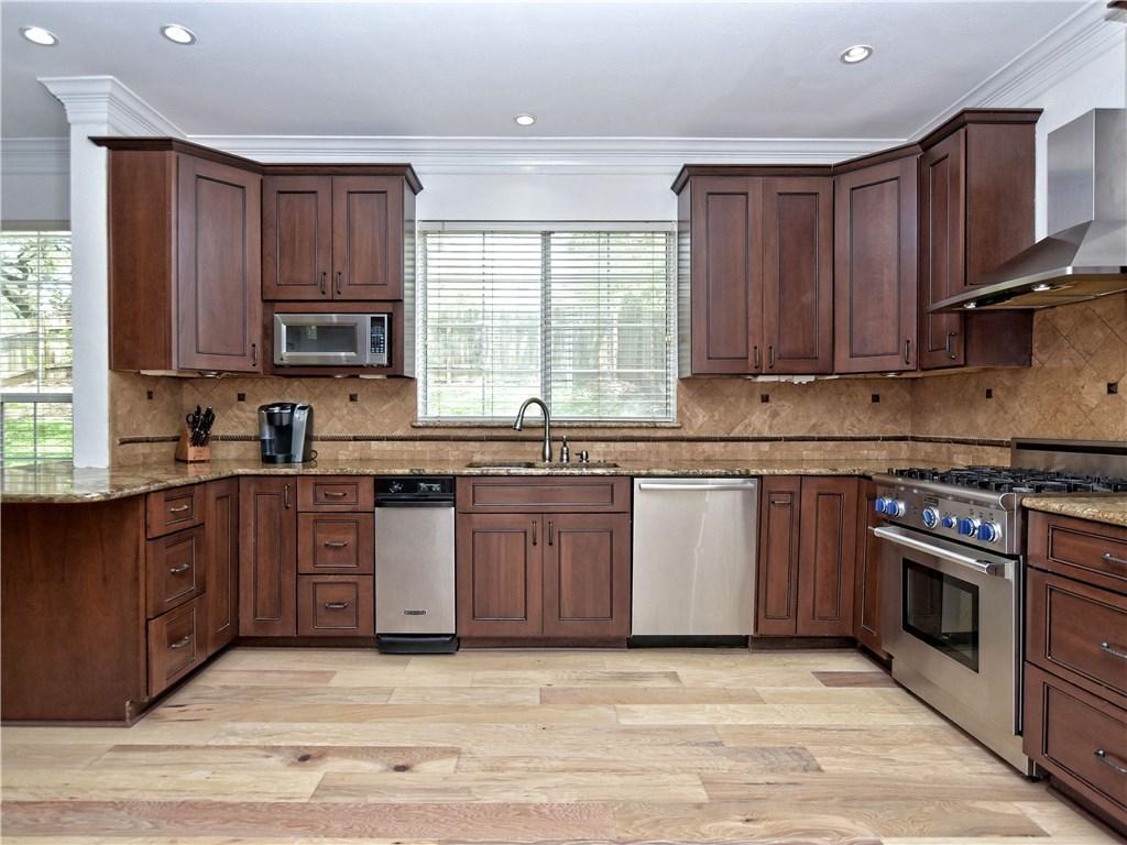 Sold Property | 5923 Cape Coral Drive Austin, TX 78746 13