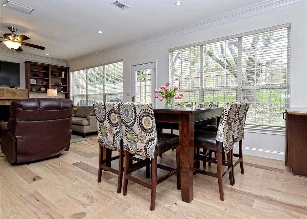 Sold Property | 5923 Cape Coral Drive Austin, TX 78746 15