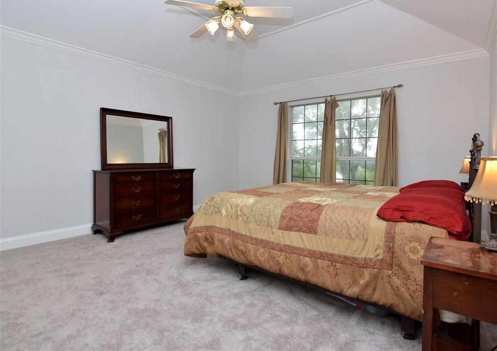 Sold Property | 5923 Cape Coral Drive Austin, TX 78746 17