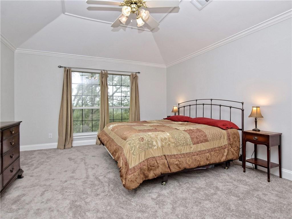 Sold Property | 5923 Cape Coral Drive Austin, TX 78746 18
