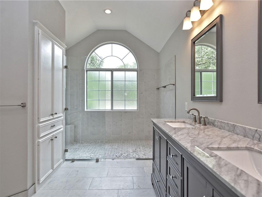 Sold Property | 5923 Cape Coral Drive Austin, TX 78746 19