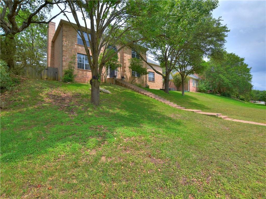 Sold Property | 5923 Cape Coral Drive Austin, TX 78746 2