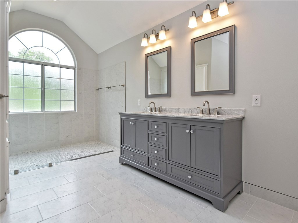 Sold Property | 5923 Cape Coral Drive Austin, TX 78746 20