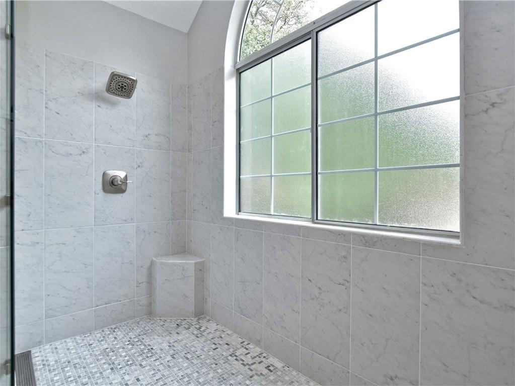 Sold Property | 5923 Cape Coral Drive Austin, TX 78746 21