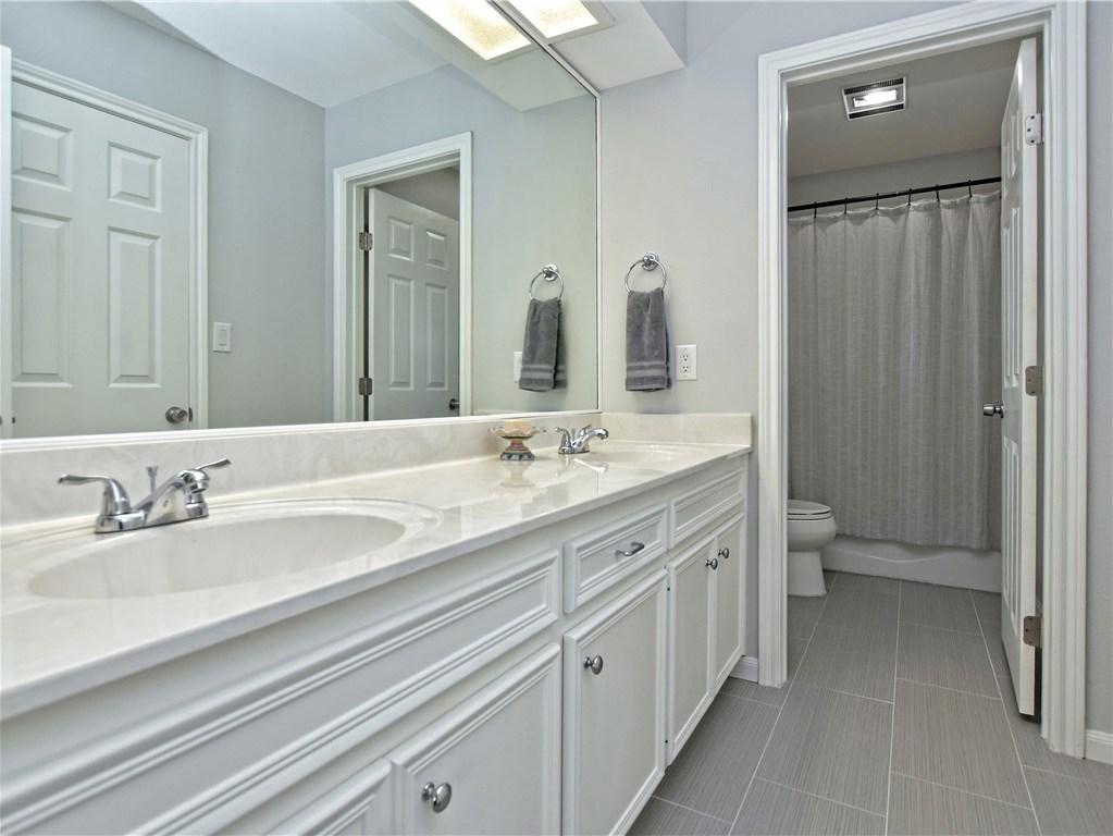 Sold Property | 5923 Cape Coral Drive Austin, TX 78746 25