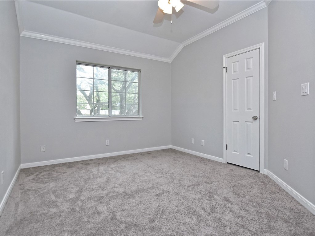 Sold Property | 5923 Cape Coral Drive Austin, TX 78746 26