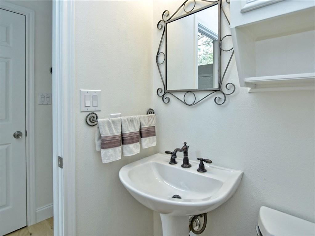 Sold Property | 5923 Cape Coral Drive Austin, TX 78746 27