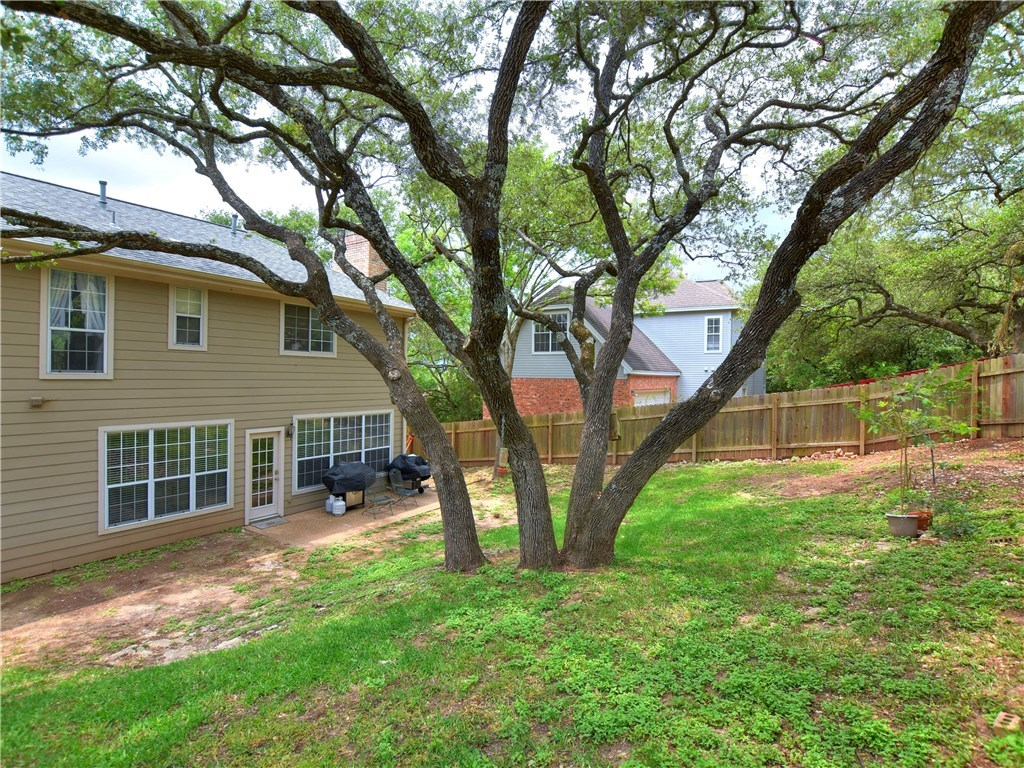 Sold Property | 5923 Cape Coral Drive Austin, TX 78746 28
