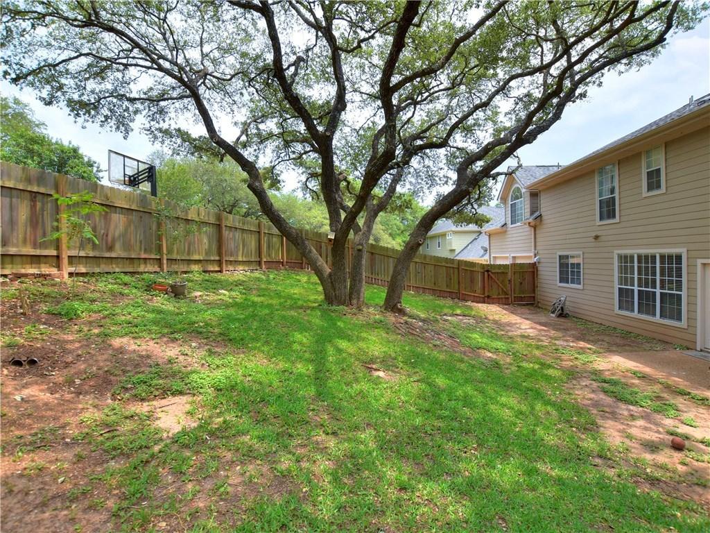 Sold Property | 5923 Cape Coral Drive Austin, TX 78746 29