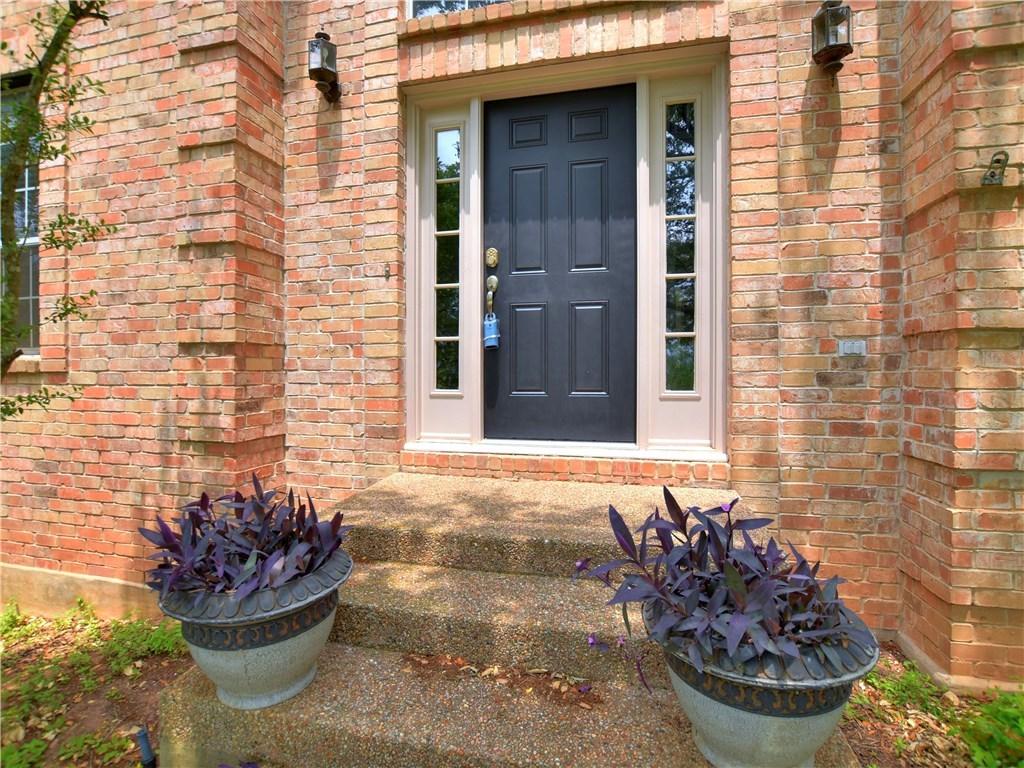 Sold Property | 5923 Cape Coral Drive Austin, TX 78746 4