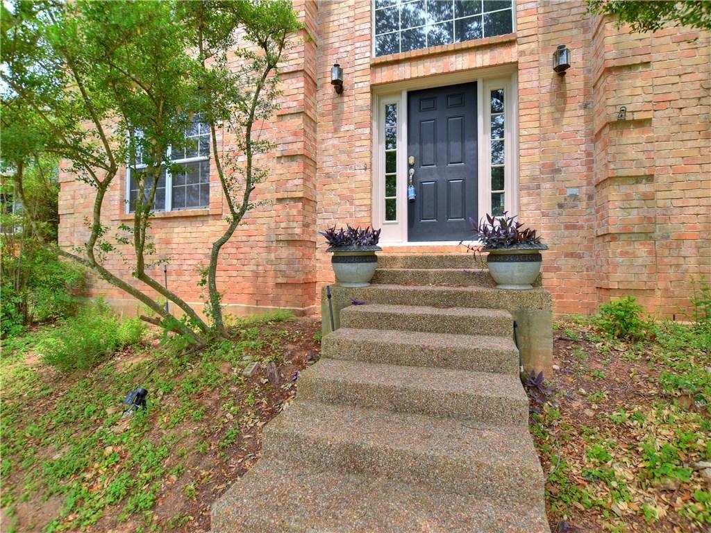 Sold Property | 5923 Cape Coral Drive Austin, TX 78746 5