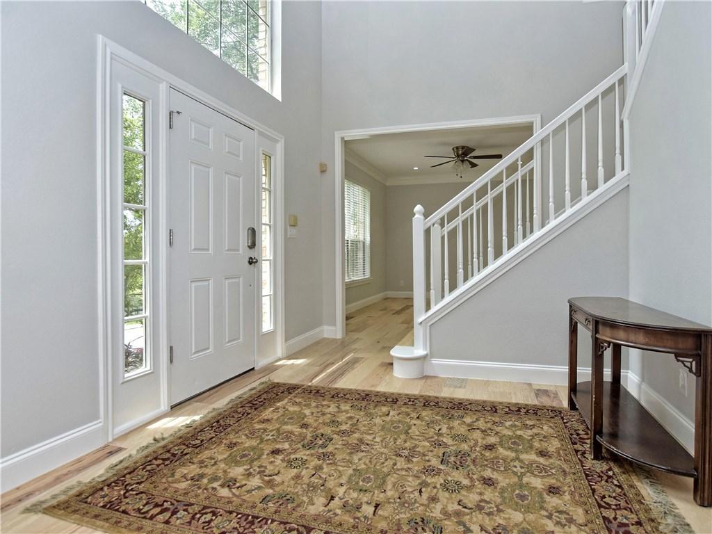 Sold Property | 5923 Cape Coral Drive Austin, TX 78746 6
