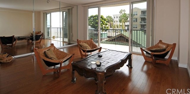 Active | 850 E Ocean Boulevard #302 Long Beach, CA 90802 1
