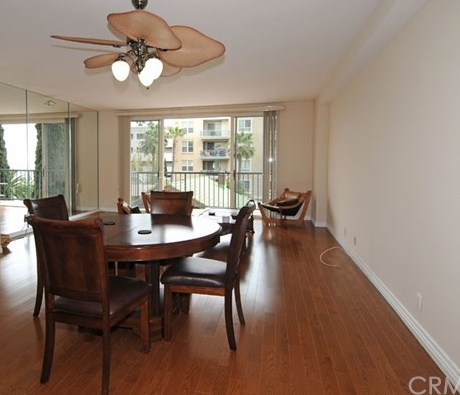 Active | 850 E Ocean Boulevard #302 Long Beach, CA 90802 5