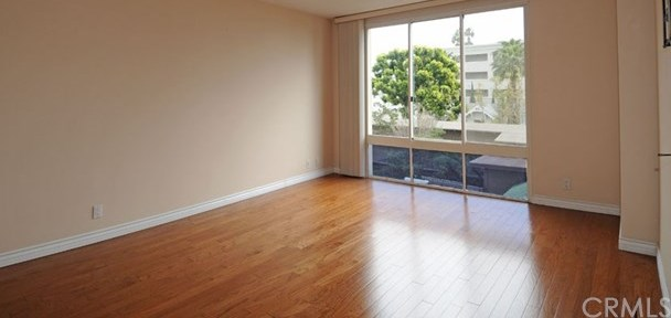 Active | 850 E Ocean Boulevard #302 Long Beach, CA 90802 9