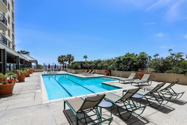 Active | 850 E Ocean Boulevard #302 Long Beach, CA 90802 18