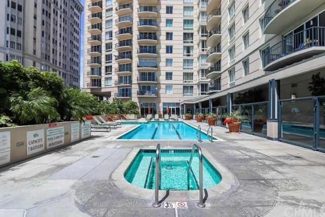 Active | 850 E Ocean Boulevard #302 Long Beach, CA 90802 19