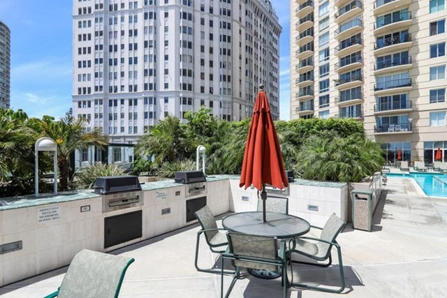 Active | 850 E Ocean Boulevard #302 Long Beach, CA 90802 20