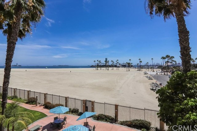Active | 850 E Ocean Boulevard #302 Long Beach, CA 90802 21