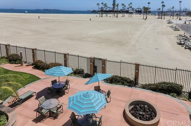 Active | 850 E Ocean Boulevard #302 Long Beach, CA 90802 22