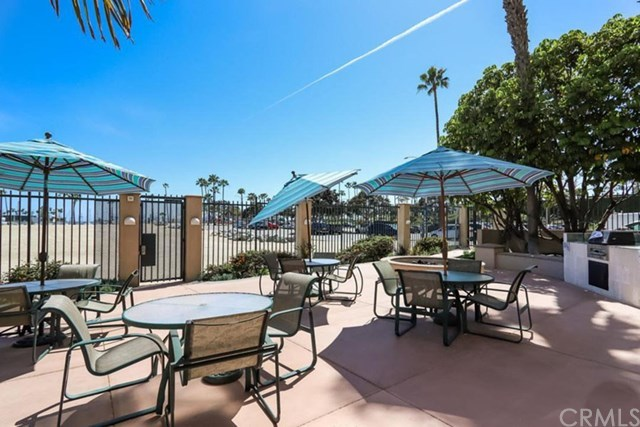 Active | 850 E Ocean Boulevard #302 Long Beach, CA 90802 23