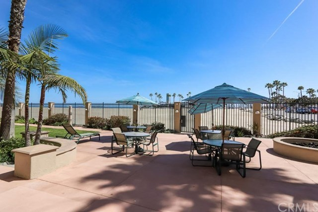 Active | 850 E Ocean Boulevard #302 Long Beach, CA 90802 24