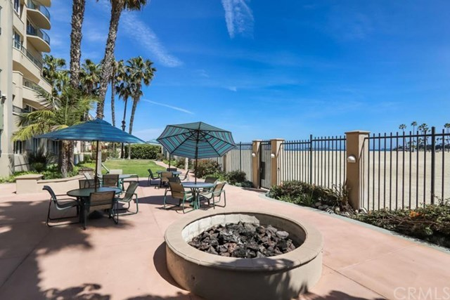 Active | 850 E Ocean Boulevard #302 Long Beach, CA 90802 25
