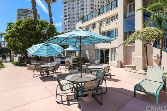 Active | 850 E Ocean Boulevard #302 Long Beach, CA 90802 26