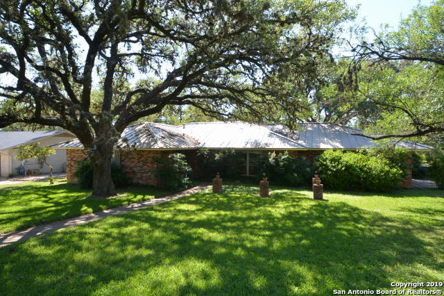 Off Market | 147 CANYON OAKS DR  Hollywood Pa, TX 78232 0