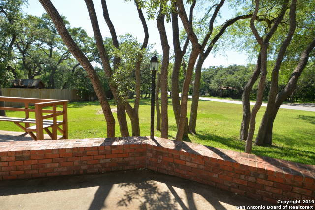Off Market | 147 CANYON OAKS DR  Hollywood Pa, TX 78232 16