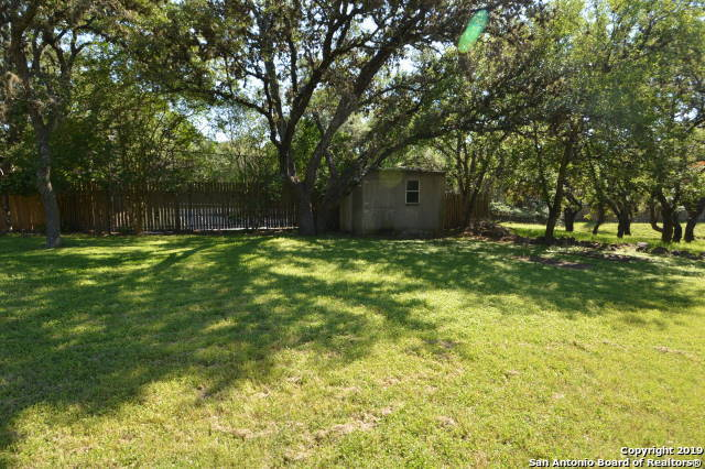 Off Market | 147 CANYON OAKS DR  Hollywood Pa, TX 78232 17