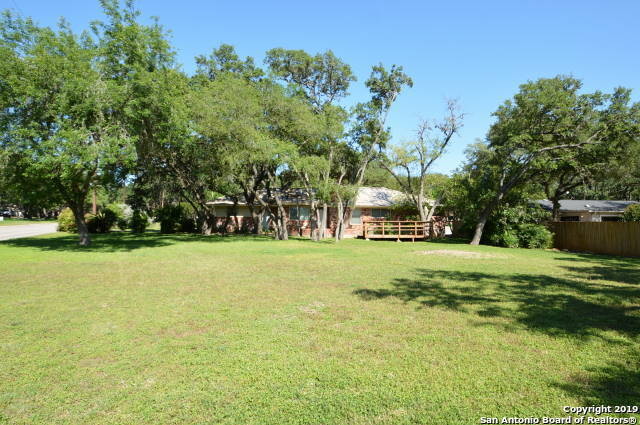 Off Market | 147 CANYON OAKS DR  Hollywood Pa, TX 78232 18