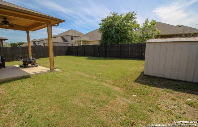 Off Market | 8640 Lone Shadow Trail  Converse, TX 78109 18