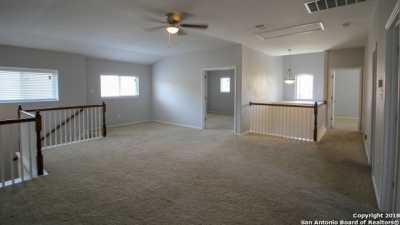 Off Market | 8640 Lone Shadow Trail  Converse, TX 78109 6