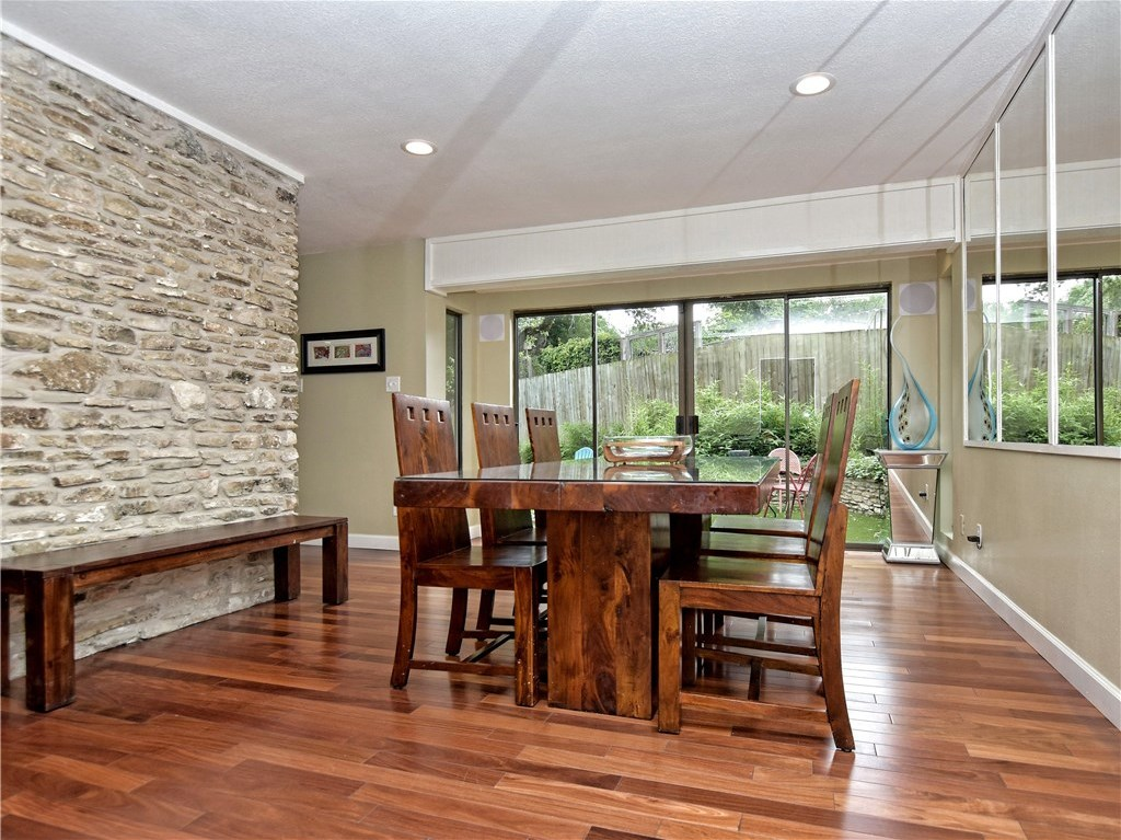 Sold Property | 7503 Valley Dale Drive Austin, TX 78731 10